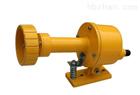 QDH-Z智能速度检测器,欠速开关