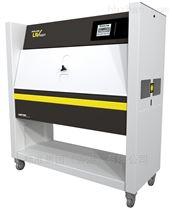 國產紫外加速老化試驗箱