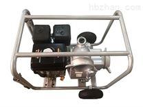 吸程7米汽油水泵6寸现货