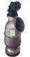 大流量便携式防汛排涝液压潜水泵