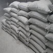 供西宁砂浆和青海聚合物砂浆销售