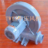 (1.5KW)全風CX-100透浦式鼓風機