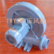 (1.5KW)全风CX-100透浦式鼓风机