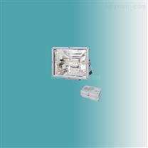 GT102-S防水防尘投光灯,1000瓦金卤灯