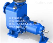 自吸油泵 燃油输送泵