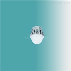 GC203-XL80固定式LED灯具,80W悬挂灯
