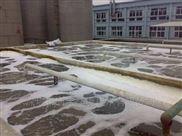 印刷行业做污水处理工程设备