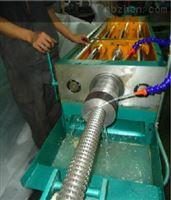 10-50吨液压拉床厂 链轮内孔 图片 拉床订做