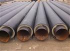 预制聚氨酯架空式缠绕保温管施工-管件规格