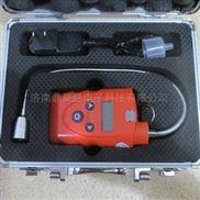 RBBJ-T便携式柴油报警器