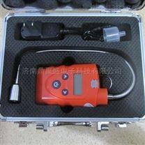 RBBJ-T便攜式柴油報警器