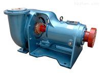 防腐耐磨烟气喷淋泵