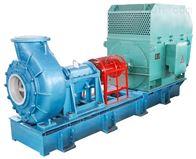 UHB-Z型脱硫浆液泵