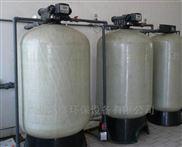 锅炉全自动软水装置