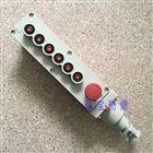 LA5817-4/6防爆电动葫芦按钮 防爆电动葫芦按钮价格