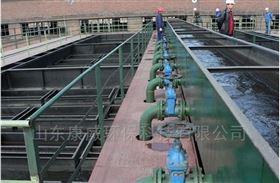宝鸡医院污水处理设备厂家