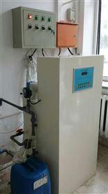 江苏口腔污水处理设备质量