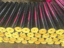 塔城地區優質岩棉條產品說明
