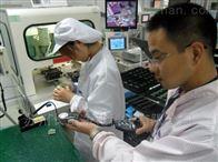 消毒杀菌产品检测