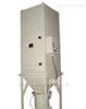 脉冲袋式工业除尘器厂家