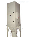 高效工业湿式除尘器