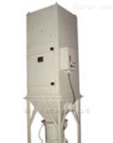 工业车间耐高温低噪音湿式脱硫除尘器