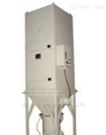 工業耐高溫低噪音濕式脫硫除塵器