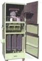HJ小型移动式滤筒除尘器