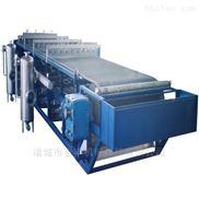 带式污泥压滤机设备选型