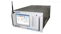 XHVOC3000型全自動在線監測分析系統