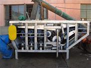 带式污泥压滤机装置厂家直销