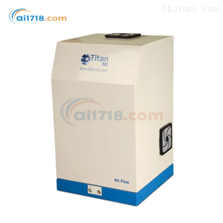 Mini N2氮气发生器