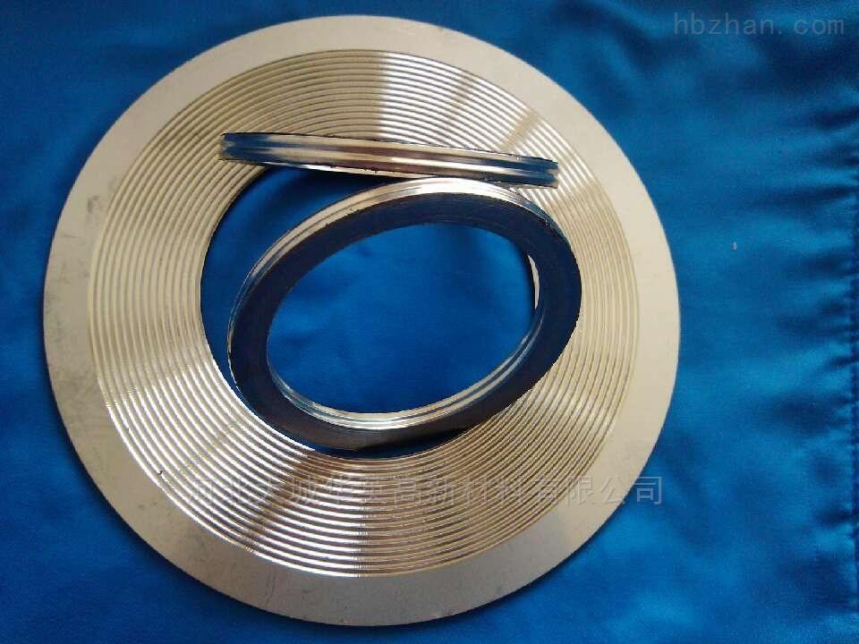 齿形垫片,不锈钢齿形密封垫供应厂家