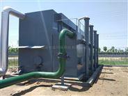 广州中山农村重力式净水器直销
