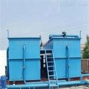 广州农村全自动一体化净水器