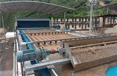 SL矿山废水处理设备介绍