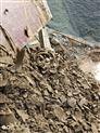 洗砂废水的处理方法