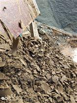 SL河道淤泥脱水一体机