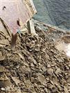 带式污泥脱水机设备结构说明