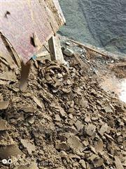 SL带式污泥脱水机设备结构说明