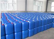 齊全-商洛阻垢緩蝕劑 油田阻垢劑商場批發