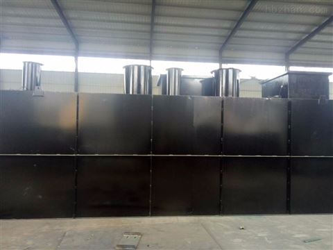 龙胜污水提升设备生产厂家欢迎光临