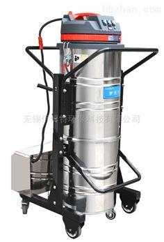 伊博特IV-1550电瓶式分离式工业吸尘器