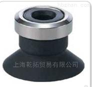 进口SMC真空吸盘ZP2-16UCL的技术性能