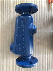 山西汽水分离器-CF41