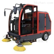 扫地车厂家|电瓶清扫车生产厂家|捷恩品牌