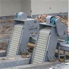 操作简单 使用寿命长的回转式机械格栅除污机-中科贝特大型生产厂家直销