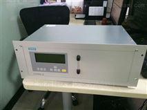 特价西门子烟气分析仪ULTRAMAT23