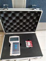 供应DYM3-02数显大气压力计,DYM3-02数字式气压表厂家