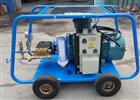 WD5022大型工业高压清洗机